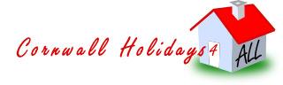 Cornwall Holidays 4 All